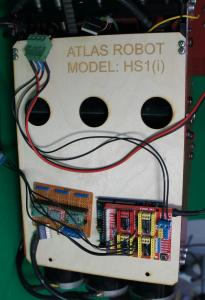 DSC00191